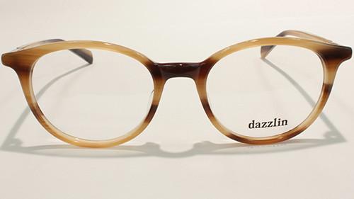 dazzlin25