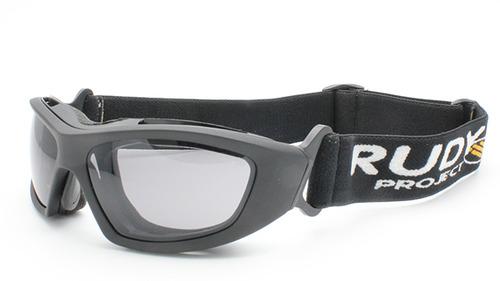 rudy357