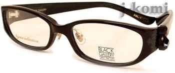 blackg2