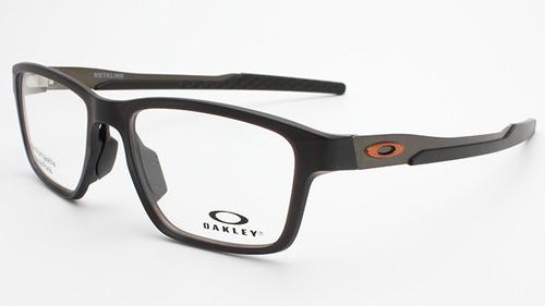 oakley2101