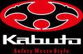 kabuto7