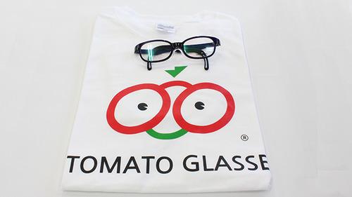 tomato26
