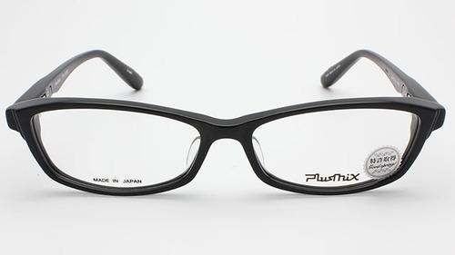 plusmix108