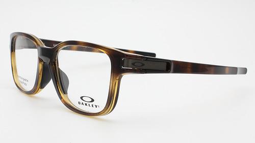 oakley1746
