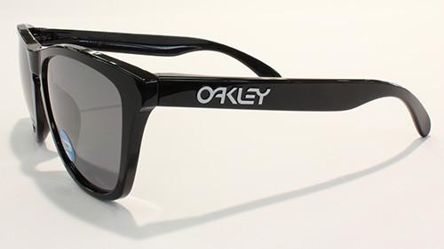 oakley1455