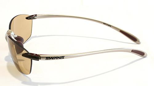 swans106