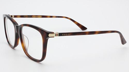 gucci128