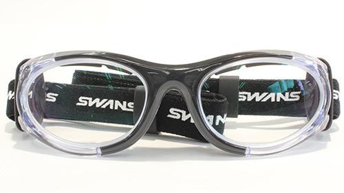 swavs141
