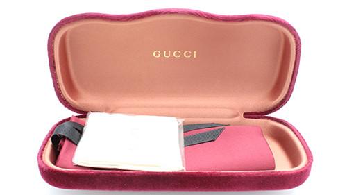 gucci138