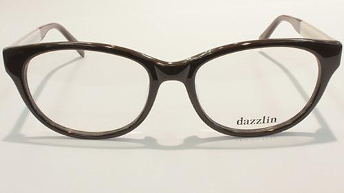 dazzlin17