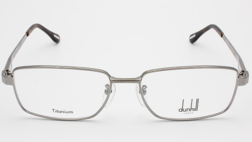 dunhill9