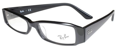 rayban9