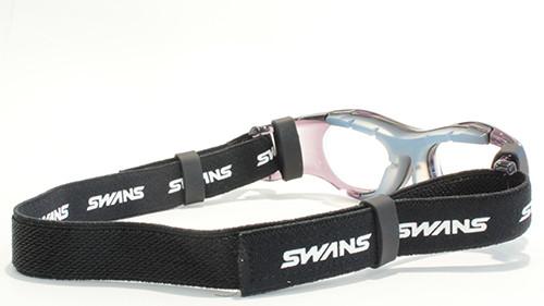 swavs130