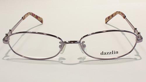 dazzlin13