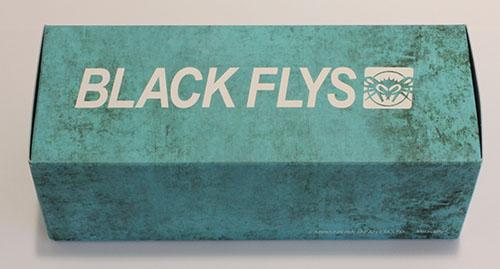 blackfly30