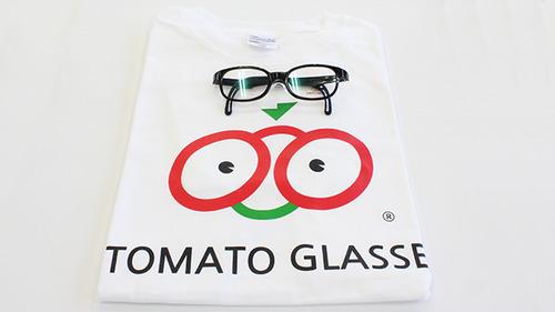 tomato23