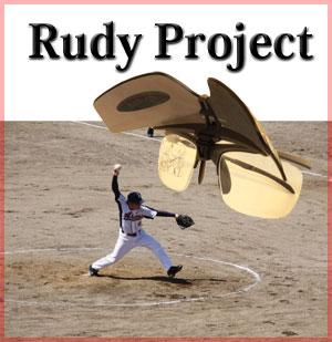 rudy52