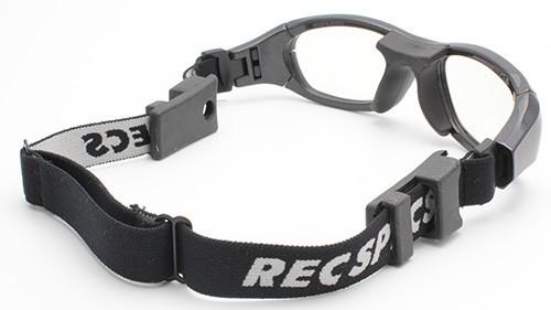 recspecs49