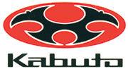 kabuto14