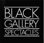 blackg41