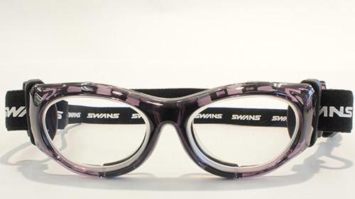 swavs128