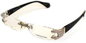 vanquish5+