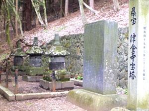 tsuganeji3