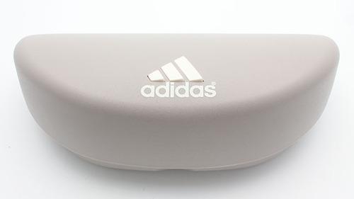adidas115