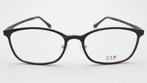 23ku4