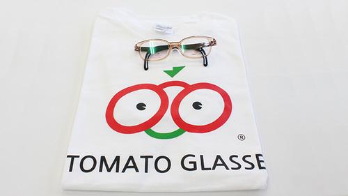 tomato25