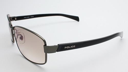 police192