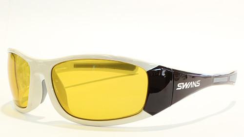 swavs138