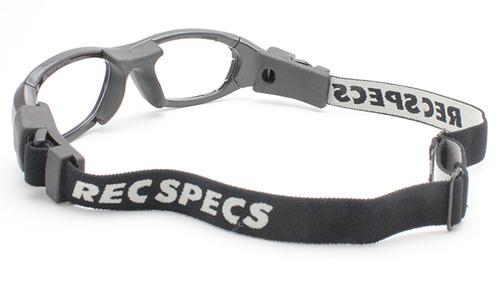 recspecs59