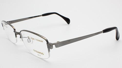 TINOS015