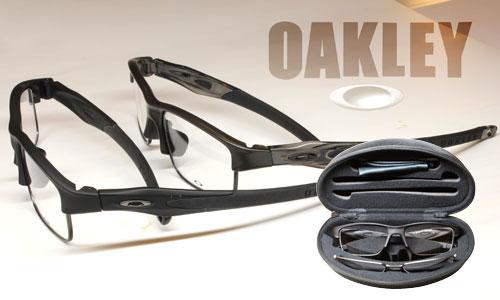 oakley302