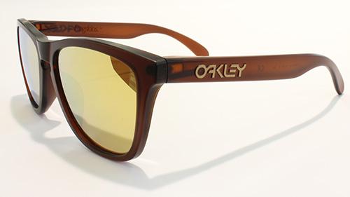 oakley1443
