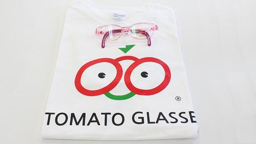 tomato27