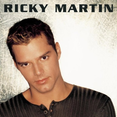 Ricky-Martin-sortira-un-nouveau-single_Stopmarketing