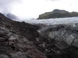 アイスランド�