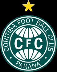 185px-Coritiba_FBC_(2011)_-_PR.svg