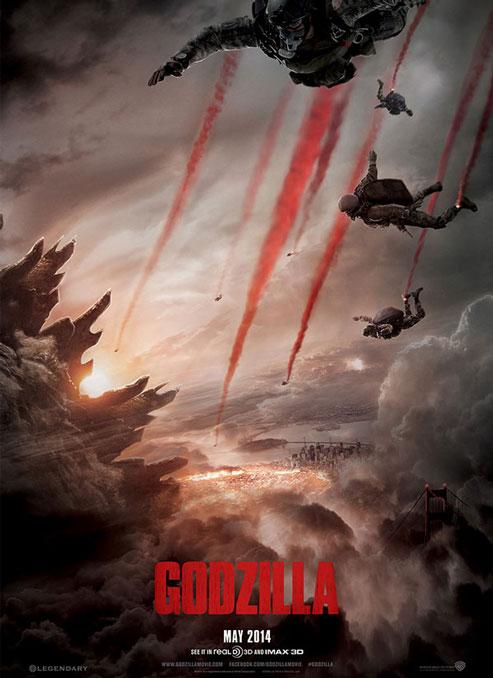 Godzilla201405160002145