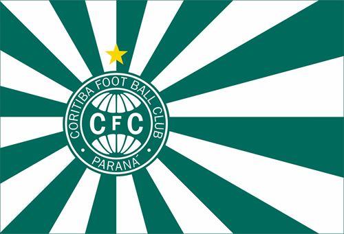 bandeira-oficia_vds546vl_R