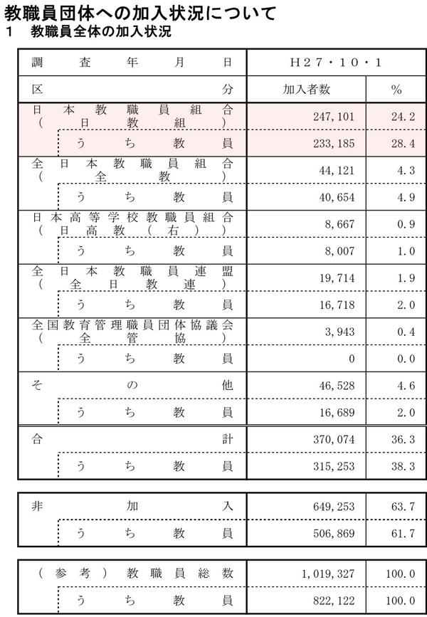 in87946u22-26