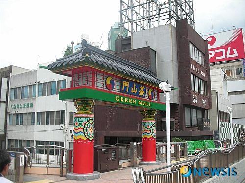 NISI20110819_0004994726_web.jpg