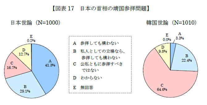 150528_5_2