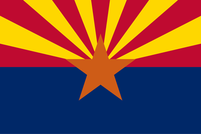 1920px-Flag_of_Arizona.svg