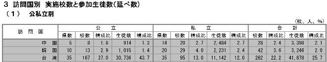 2016-03-joukyou13