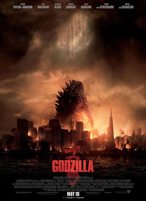 Godzilla201405160006545