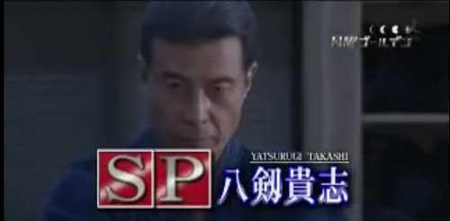 NoName_2015-9-3_21-31-17_No-00