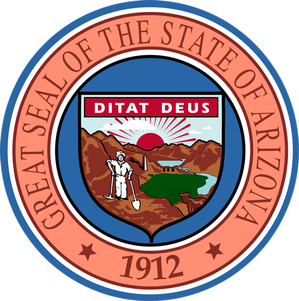 1024px-Arizona-StateSeal.svg